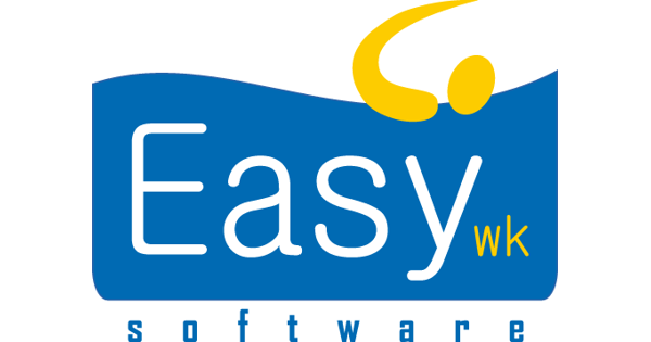 Logo Easy software