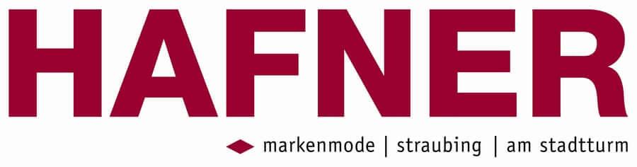 Logo Hafner
