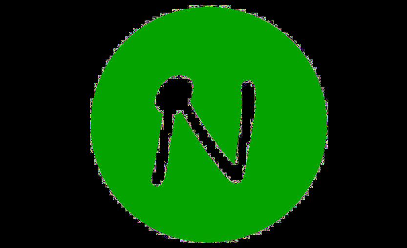 Logo Elke