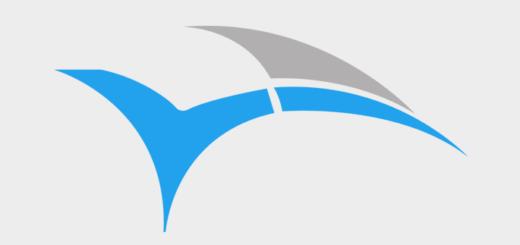 Logo Schwimmverein Straubing